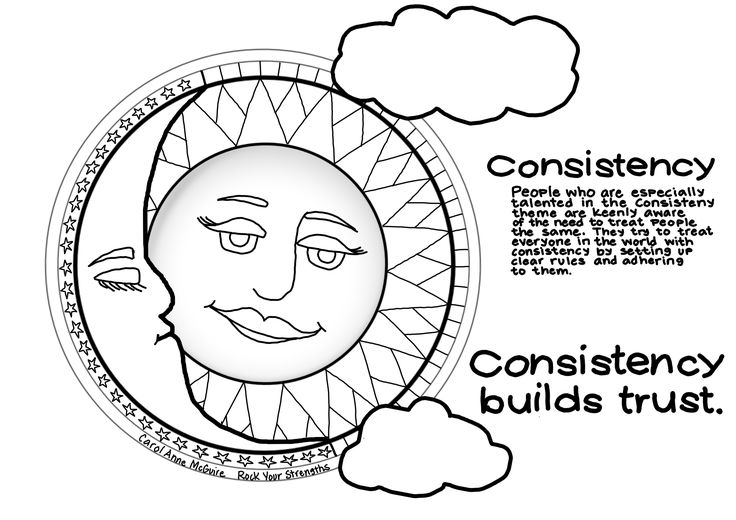 gallup coloring pages - photo#2
