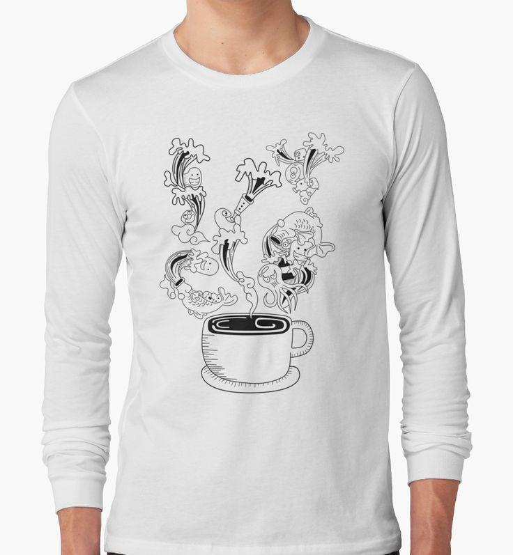 Available as T-Shirts & Hoodies, Men's Apparels, Stickers, iPhone Cases, Samsung Galaxy Cases, Posters, Home Decors, Tote Bags, Pouches, Prints, Cards, Leggings, Pencil Skirts, Scarves, iPad Cases, Laptop Skins, Drawstring Bags, Laptop Sleeves, and Stationeries