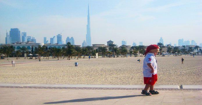 Resebudget till Dubai – ett utmärkt vinterresmål för barnfamiljer http://www.travelmarket.se/blog/resebudget-till-dubai?utm_source=rss&utm_medium=Sendible&utm_campaign=RSS