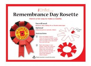 remembrance day uk worksheets