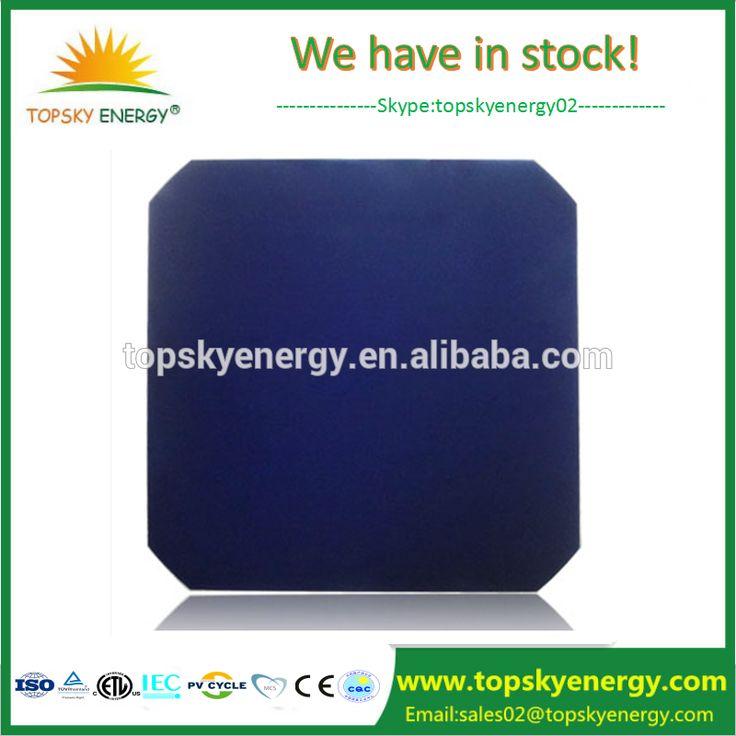 C60 sun power solar cell / best solar cell price#solar cell price#Electrical Equipment & Supplies#solar#solar cell
