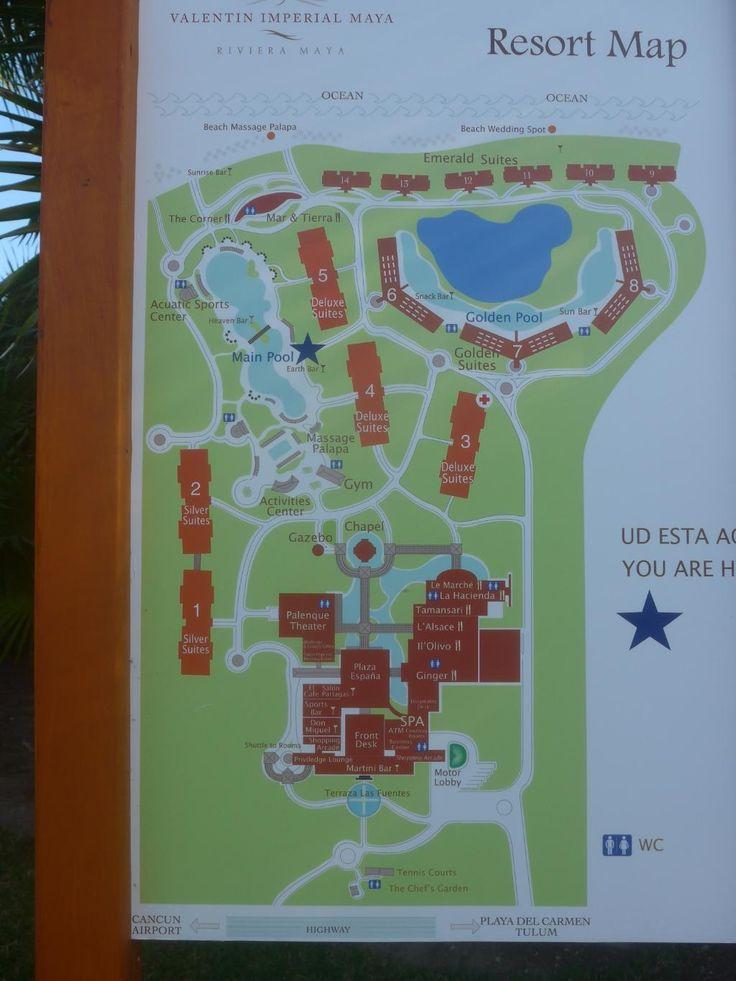 best 25 valentin riviera maya ideas on pinterest riviera maya valentin imperial cancun