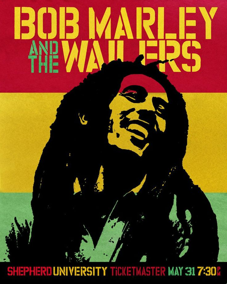 Lyric ganja farmer lyrics : 155 best Red gold green images on Pinterest | Bob, Bob cuts and Bobs