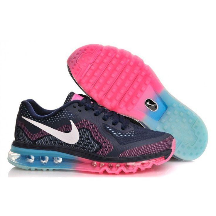 2014 Nike Air Max Price