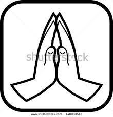 Image result for drawing praying hands                                                                                                                                                                                 More