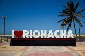 En Riohacha se prepara Agenda de Entretenimiento para la Semana Mayor