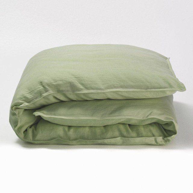 les 39 meilleures images propos de projet en cours elodie sur pinterest chambres vertes. Black Bedroom Furniture Sets. Home Design Ideas