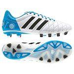 adidas 11Pro TRX FG Men's Football Boots