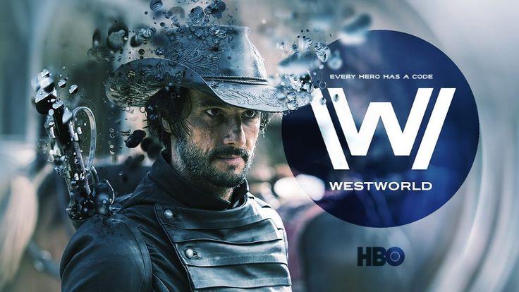 "Download+""Westworld+S01E06+720p+HDTV"""