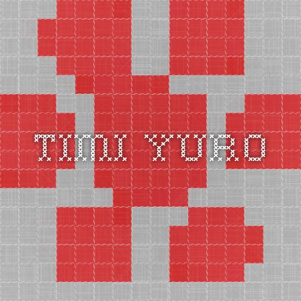 Timi Yuro - The Love Of A Boy / I Aint Gonna Cry No More