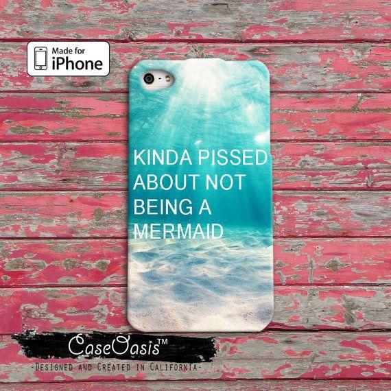 Quotes About Being Pissed: Mermaid Ocean Quotes. QuotesGram
