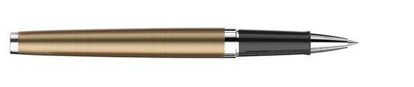 Waterman Hemisphere Privee Bronze CT Rollerball Pen