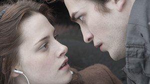 Twilight (2008), Twilight Full Movie , Twilight Full Movie english subtitles , Twilight trailer review , Twilight trailer