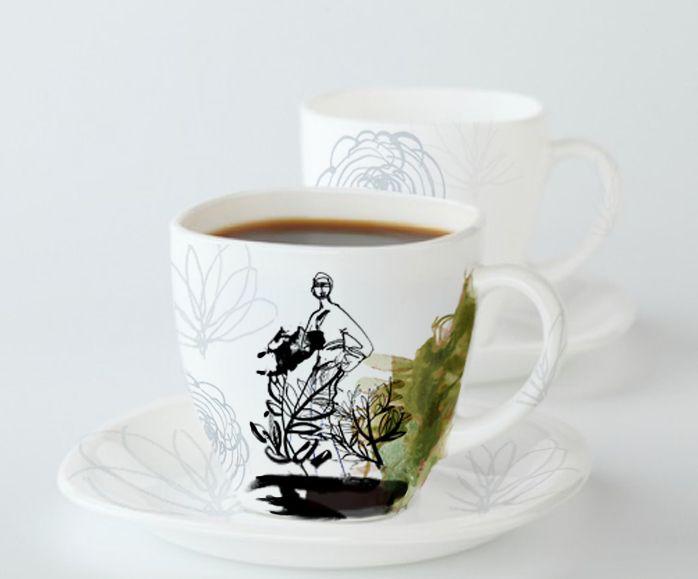 Coffee_cup-Tazzina_caffè-llustration