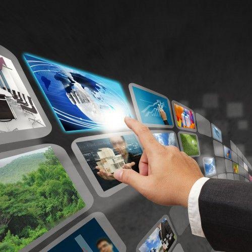 Det finnes en rekke bredbåndleverandører i Norge og disse kompliserer valget ytterligere ved å tilby flere ulike bredbåndsabonnement. De største aktørene er Telenor, NextGenTel, Broadnet, Altibox, Canal Digital og Get. Så hvordan skal man egentlig vite hvilke bredbåndsabonnement som passer til ditt bruk?