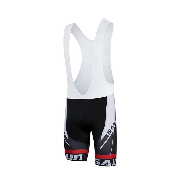 2017 New Cycling Bib Shorts Mountain Bike Bicycle Shorts 3D Gel Pad Culotte Ciclismo Mtb Shorts Men Women Cycling Clothing #Affiliate