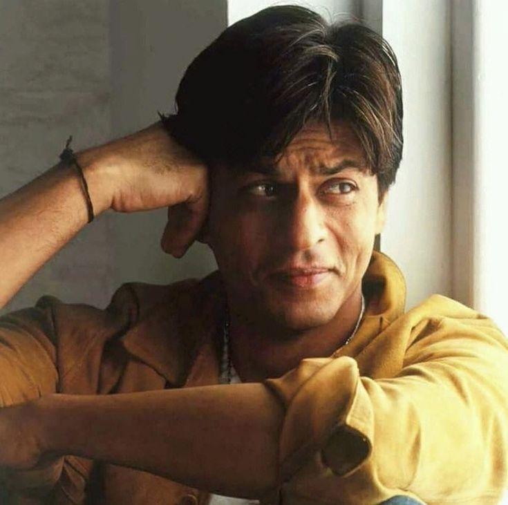 Shahrukh khan having sex with kajol porn stills sex photo
