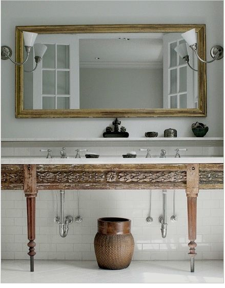 292 best Moroccan Bathroom Style Ideas Designs images on Pinterest Absolute Beautiful Bathroom Designs on bedroom designs, beautiful master bathrooms, beautiful elegant furniture, beautiful pantry designs, beautiful water designs, beautiful stair designs, kitchen designs, beautiful bird houses designs, beautiful bathrooms on pinterest, beautiful bathrooms on a budget, beautiful modern sofa designs, beautiful clothing designs, beautiful living room, beautiful bath designs, beautiful house plans designs, beautiful tree house designs, beautiful design line, beautiful attic designs, beautiful marble bathrooms, beautiful computer designs,
