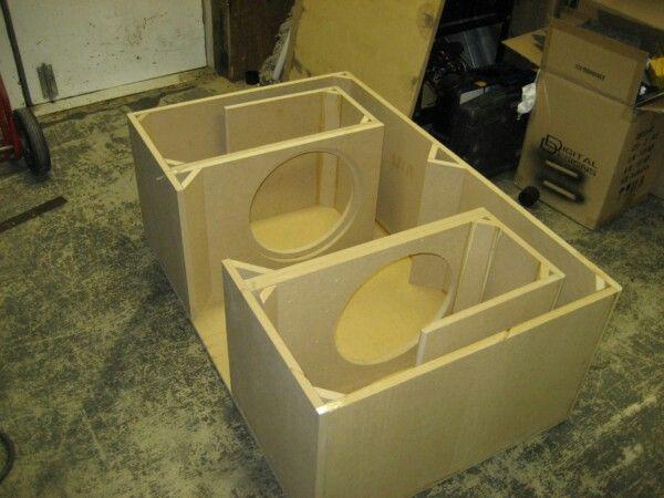 Bandpass box                                                                                                                                                                                 More