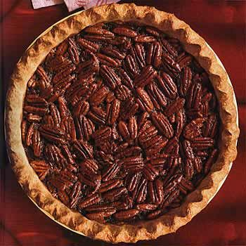 1000+ images about Thanksgiving Desserts on Pinterest | Chocolate ...