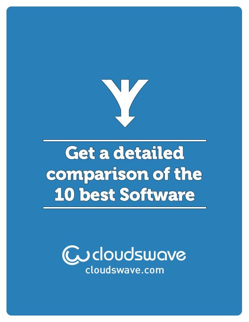Cloudswave Awards 2014: Introducing The 10 Best Project Management Software