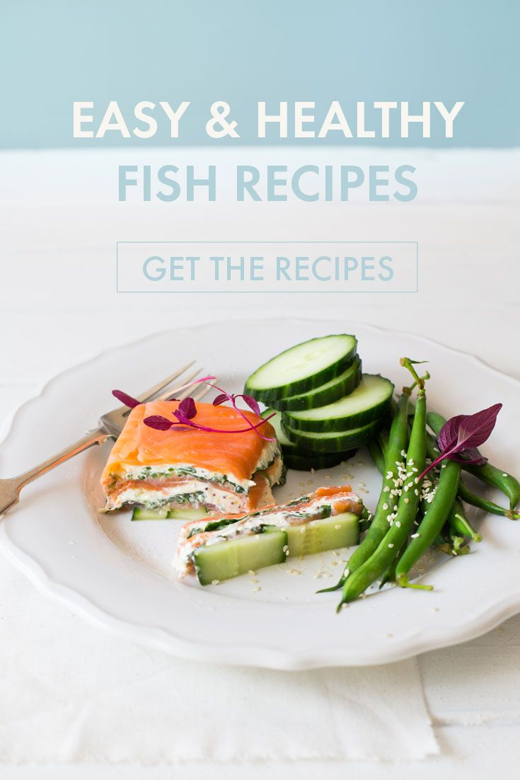 46 best catch of the day images on pinterest magazine for All fish diet
