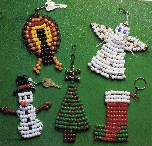 40 best Pony Beads images on Pinterest  Pony beads Pony bead