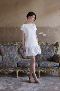 #bucle #dress