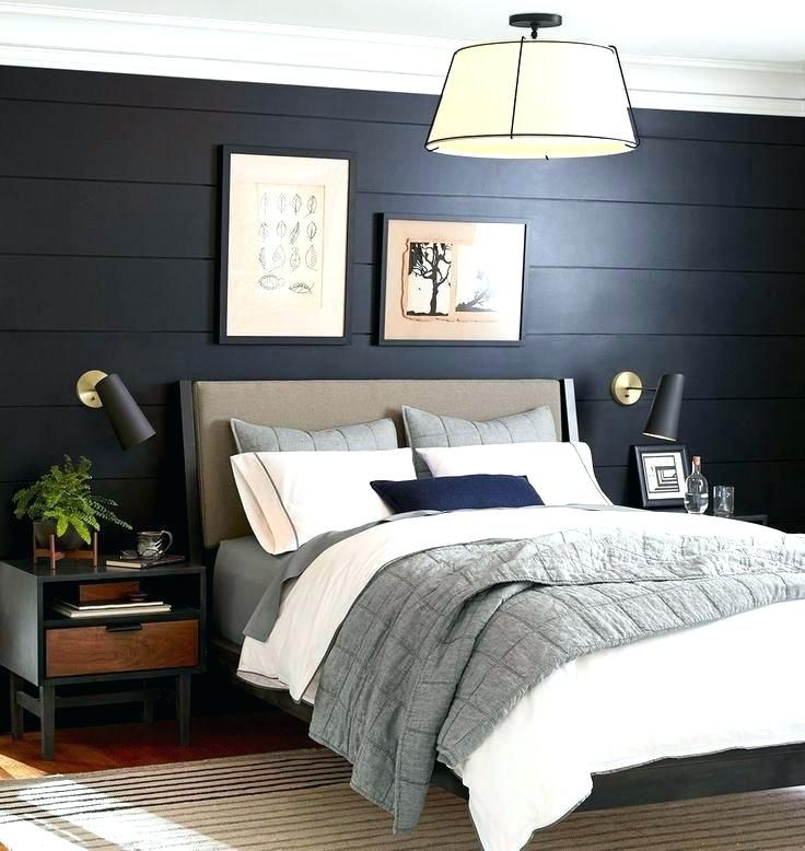 Navy Blue And Silver Bedroom Good Large Size Of Grey And Yellow