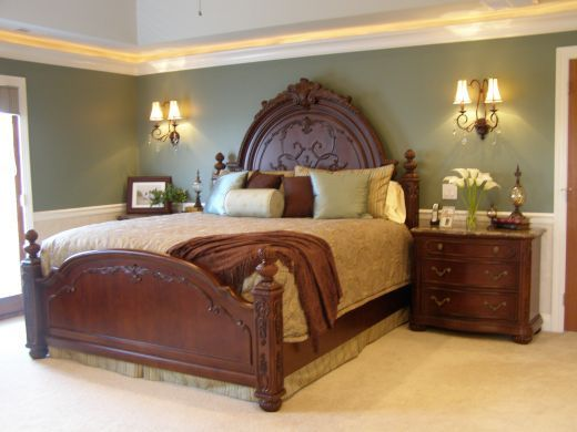 17 Images About Bedroom Furniture On Pinterest