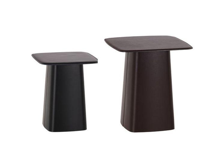 コーヒーテーブル | Vitra