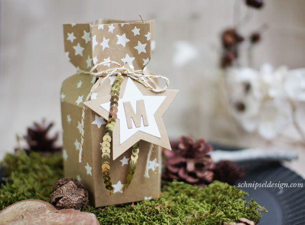 stampin-up-pentagon-stern-box-sandfarbener-karton-dekoschablonen-weihnachten-schnipseldesign