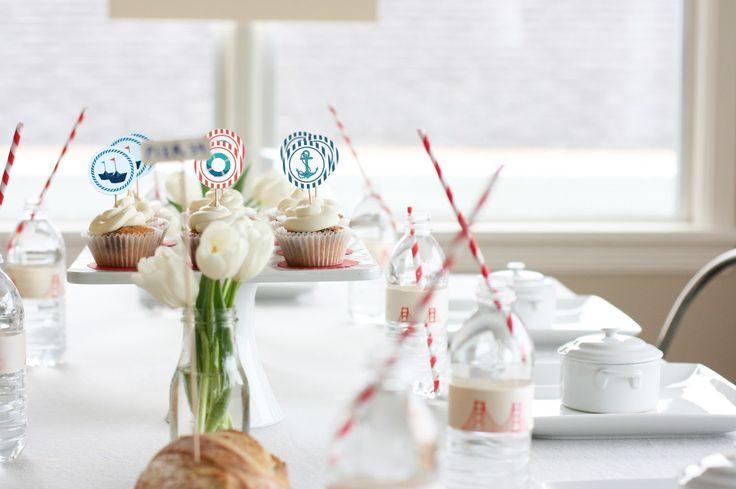Círculos Multiusos (Toppers cupcakes, souvenirs, etc). https://www.ofeliafeliz.com.ar/kit-imprimible-612961