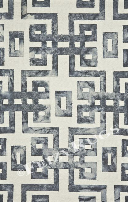 lorrain, noir - feizy rugs - 234 Best Carpets, Rug And Flooring Images On Pinterest Flooring
