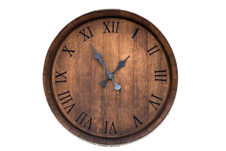 barrel head clock.JPG