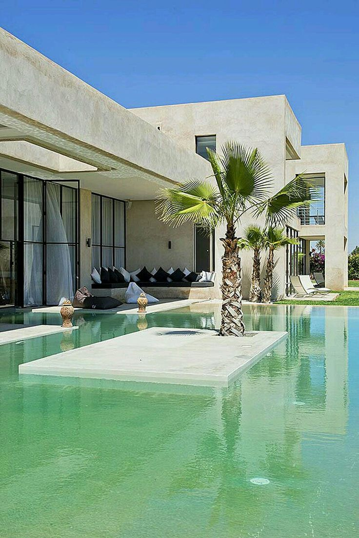 Best 25+ Swimming pool designs ideas on Pinterest | Pool designs ...