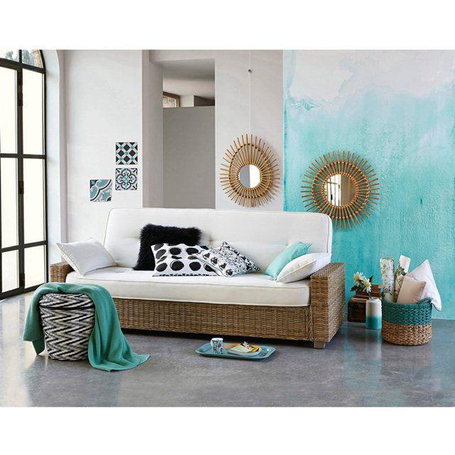 Plaques déco, Adid / Decoratieve platen, Adid