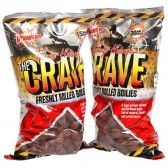 Dynamite Baits The Crave Shelf Life Boilie 5KG