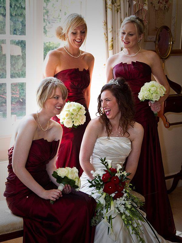 budget wedding photography west midlands%0A Adam Smith Wedding Photography  Award Winning Wedding Photographer in West  Midlands