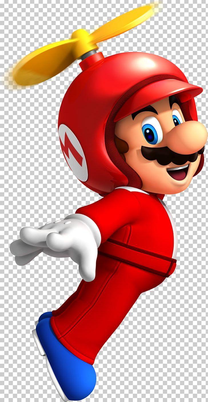 Mario Png Mario Super Mario Bros Party Super Mario Art Mario Bros Party