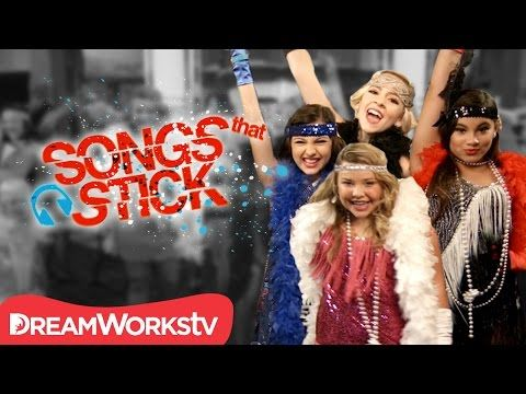 """Colors"" by Brianna Leah, Aaliyah Rose, Madysyn Rose, & Sara Rowe 