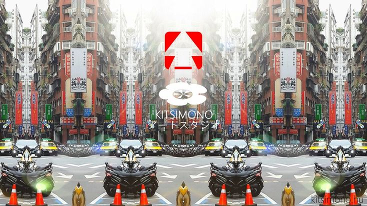 Taipei city részletek fotókollázsokon. Az előző posztunk a kaleidoszkóp gondolatával kezdődött és valamivel előtte egy másik posztunkban meg Taiwanon készült fotóink grafikus szerkesztés...