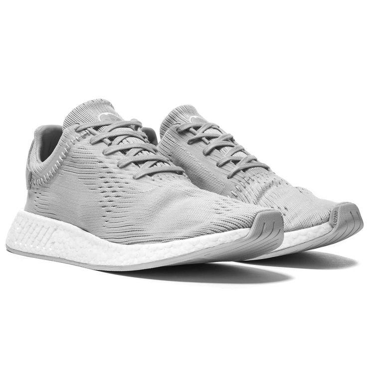 Ailes Adidas X + Cornes Baskets Nmd - Noir R2 bzaGg
