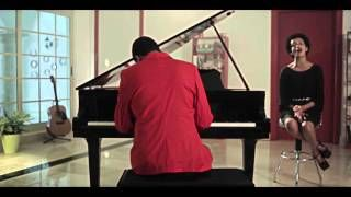 Música Cristiana TV - YouTube