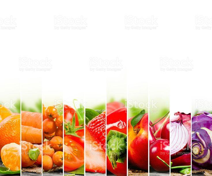 Оранжевый микс Стоковые фото Стоковая фотография