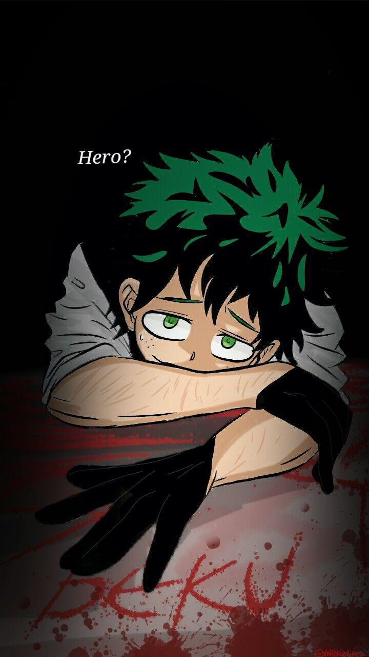 Pin By Jasmine Dinh On Boku No Hero Academy Villain Deku My Hero Academia Hero