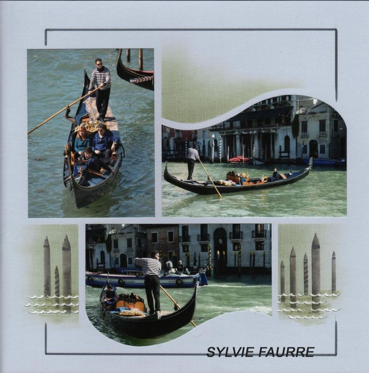 Sylvie FAURRE                                                                                                                                                                                 Plus