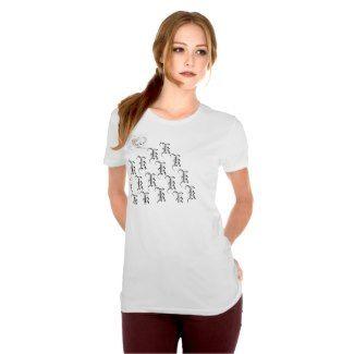 kush urban wear feales k desghn burn out style t shirt k desighn v.1.1  http://www.zazzle.com/kushurbanwear*