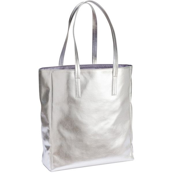 Best 25  H&m tote bags ideas on Pinterest