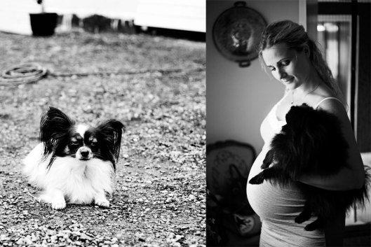 Maternity..